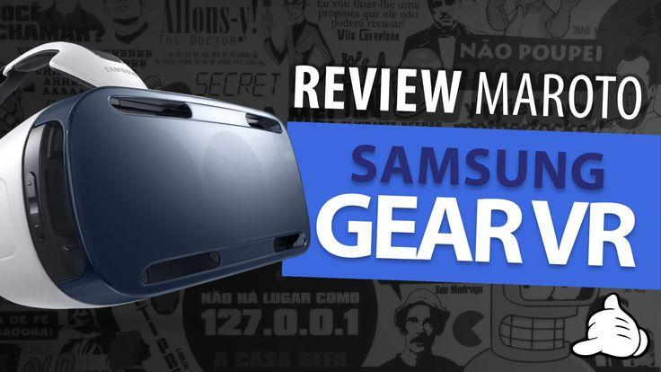 #VR #VRGames #Drone #Gaming Review Gear VR da Samsung funny vr fails, vr fails, vr fails rock climbing, vr funny, vr funny clips, vr funny fails, vr funny moments, vr funny video, vr movies, vr movies on netflix, vr scary 360, vr scary games, vr scary roller coaster, vr videos #Funny-Vr-Fails #Vr-Fails #Vr-Fails-Rock-Climbing #Vr-Funny #Vr-Funny-Clips #Vr-Funny-Fails #Vr-Funny-Moments #Vr-Funny-Video #Vr-Movies #Vr-Movies-On-Netflix #Vr-Scary-360 #Vr-Scary-Games #Vr-Scary-R