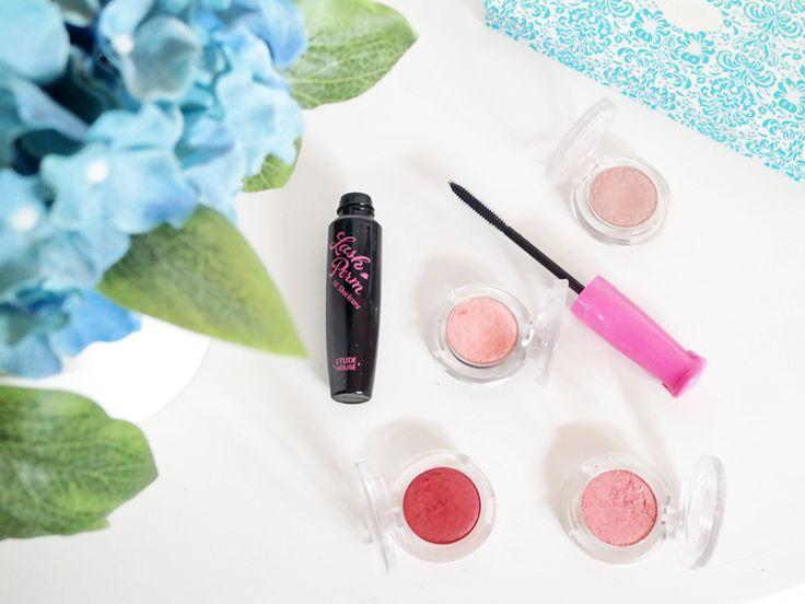 RandomlyDi: More 10 Korean Beauty Products to Try #Koreanbeauty #Kbeauty #KoreanMakeup #Makeup