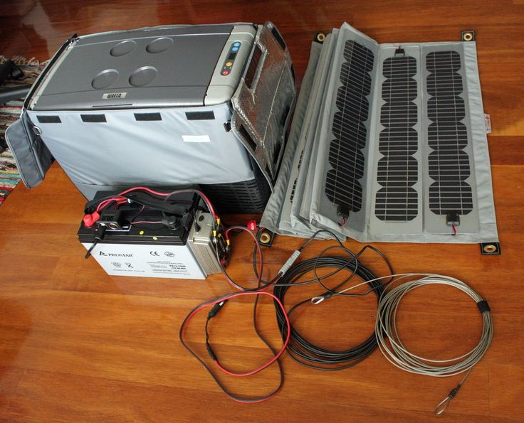 If you want to install solar panels and are concerned about the cost, consider a DIY solar panel kit.  They include solar panels, inverter and charge controller - everything you need to go solar and can be installed by the average homeowner.  Solar panel kits are excellent for RVs, boats, pools, shops/garages and more.