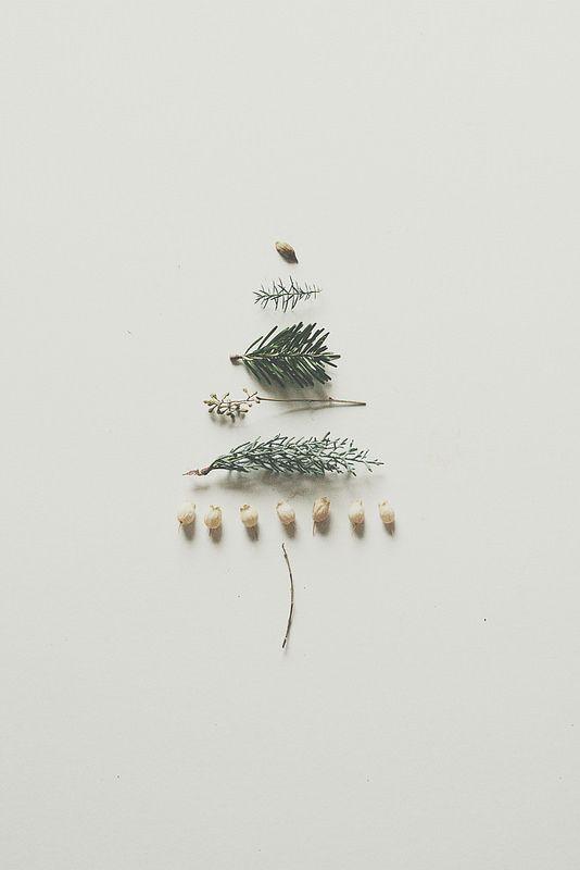 a little handmade #christmas #decoration for the upcoming #holiday #season via @frauheuberg
