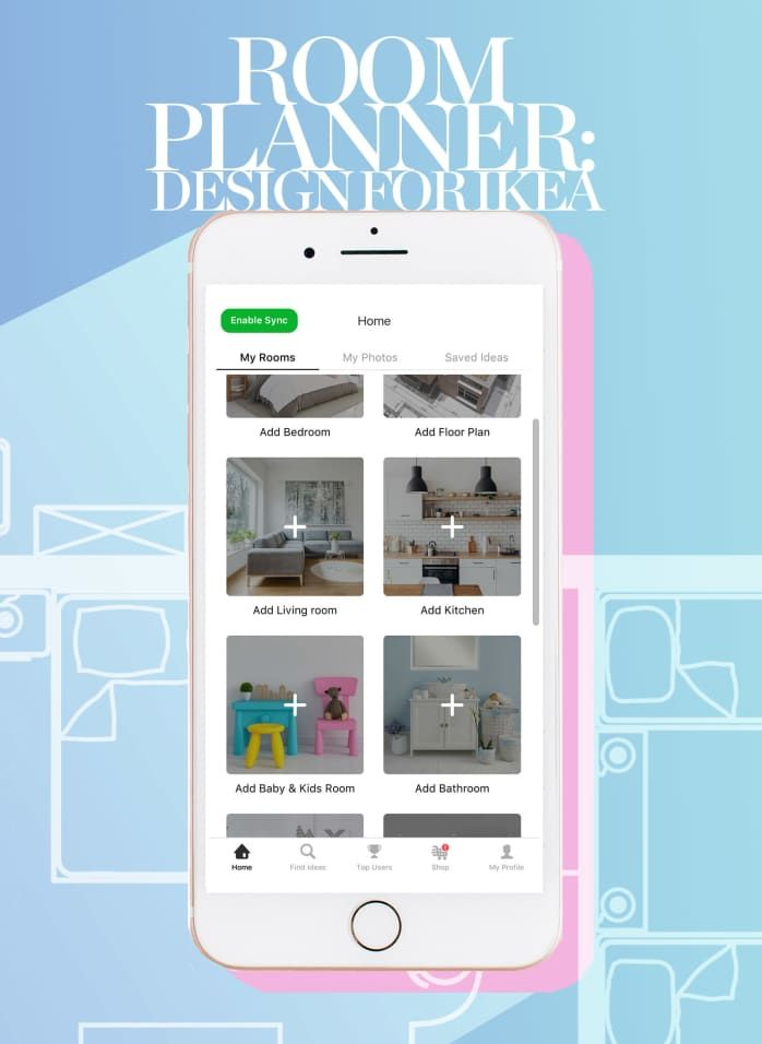 The 10 Best Apps For Planning A Room Layout And Design Design Home App Design Your Own Home Free House Design
