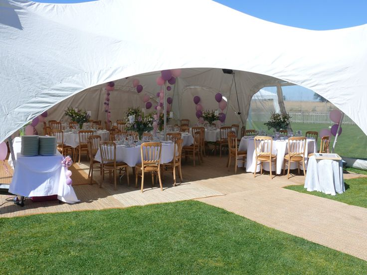 Best 25 Marquee Hire Ideas On Pinterest Wedding Hire