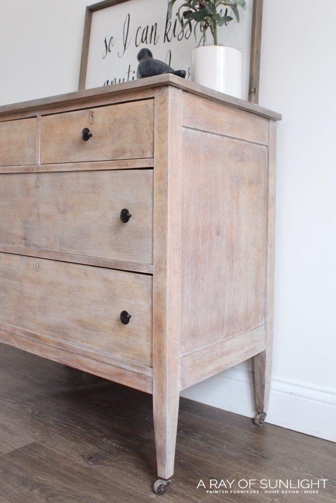 Weathered Wood Dresser Antique Bedroom Furniture Wood Dresser Diy Grey Bedroom Furniture