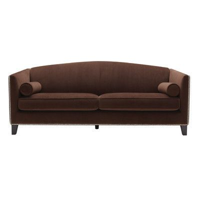 15 best products i love images on pinterest armchairs couches and eames chairs. Black Bedroom Furniture Sets. Home Design Ideas