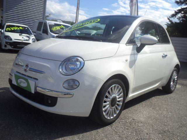 Vous recherchez une Fiat 500, 600, bravo, grande,.. d'occasion ?? #fiat #occasion