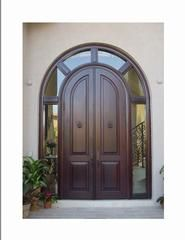 Double Front Doors White 22 best front doors images on pinterest | double front doors