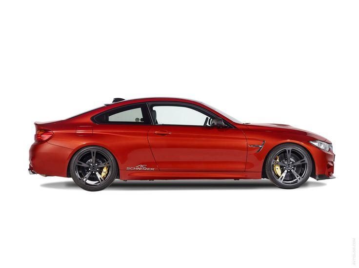 2014 AC Schnitzer ACS M4 Coupe (F82)  #BMW_F82 #tuning #BMW_M4 #Serial #Segment_D #Essen_Motor_Show_2014 #BMW_M #AC_Schnitzer #German_brands #2014MY #AC_Schnitzer_ACS4