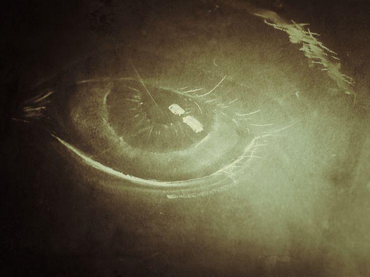9.- Cuando veas ese momento de felicidad o plenitud en otra persona, contágiate del brillo de sus ojos, que te dirán sin rodeos lo completos que se sienten, que la envidia te rodee, como cuando viste a otro niño saborear un chocolate, es delicioso y lo sabes, aunque no puedas probarlo. Envidia de la buena...