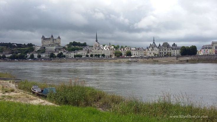 #valledellaloira #francia #travel #ontheroad #river #loire #france #valdeloire http://wp.me/p2Soop-4tX