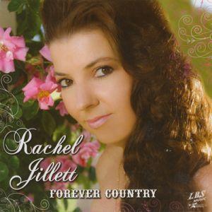 "Rachel Jillett album ''Forever Country"". www.lbsmusic.com.au #racheljillett, #lbsmusic, #lindsaybutler, #countrymusic, #australia, #australiancountrymusic"