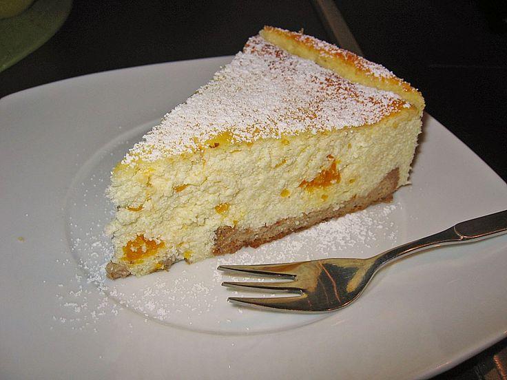 Schneller bodenloser Apfel - Käsekuchen, ein beliebtes Rezept aus der Kategorie Kuchen. Bewertungen: 93. Durchschnitt: Ø 4,0.