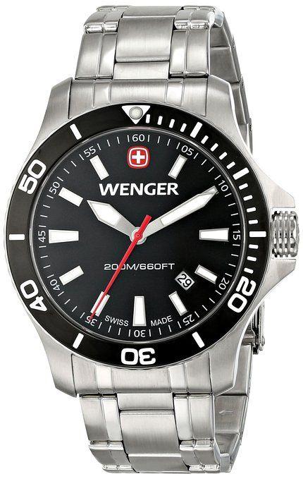 best Wenger Watches 2015 wenger