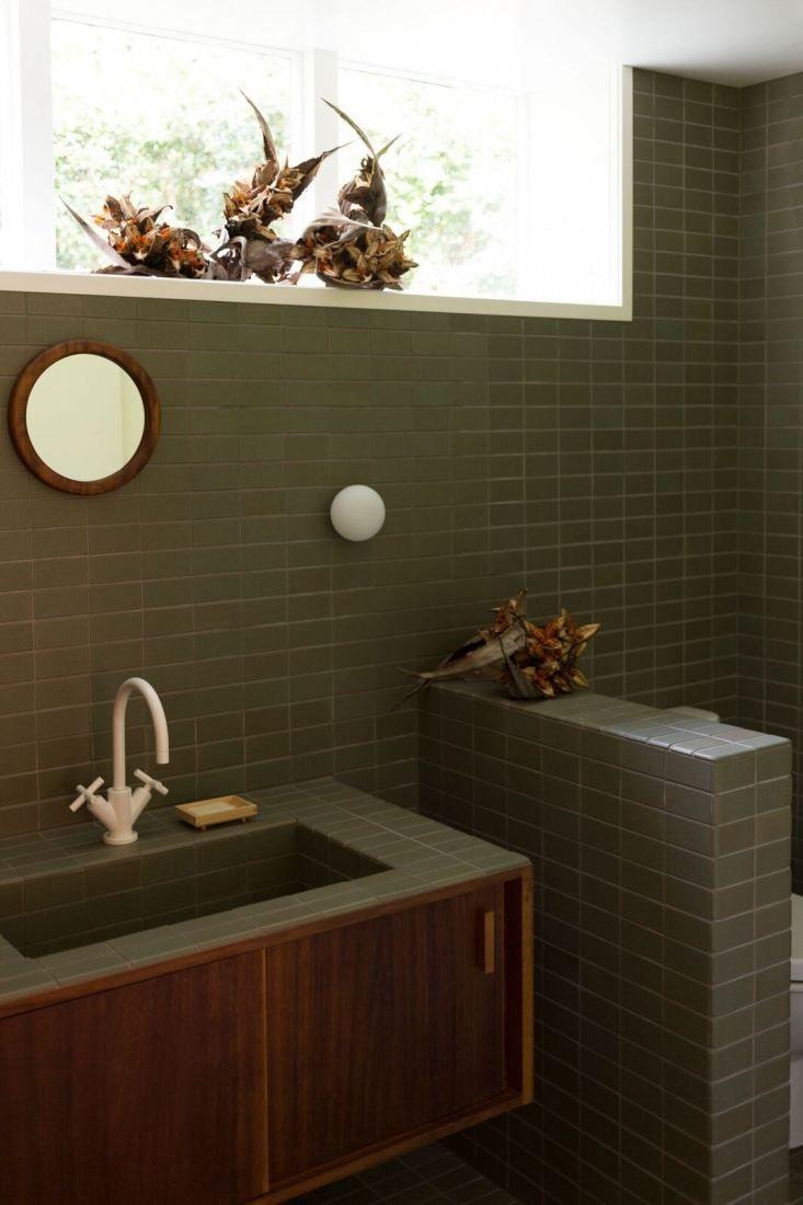 Best 25+ Tile Bathrooms Ideas On Pinterest   Tiled Bathrooms, Subway Tile  Bathrooms And White Subway Tile Shower