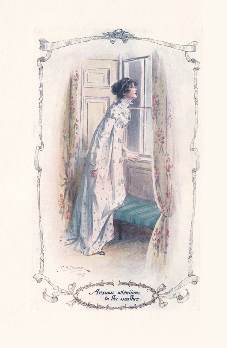 jane austens northanger abbey essay Jane austen's northanger abbey notes, test prep materials, and homework help easily access essays and lesson plans from other students and teachers.