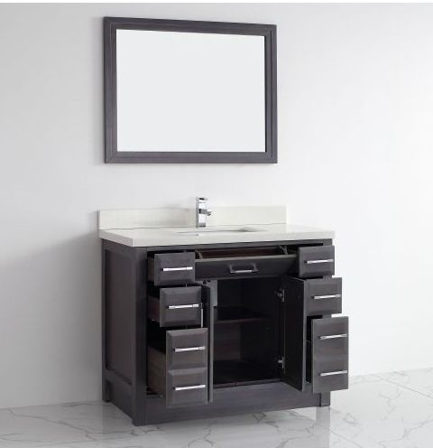 http://www.listvanities.com/images/D/42-contemporary-bath-vanity-french-gray-finish.jpg