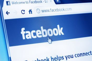 Addiction to 'Facebook fame' explained by researchers Medical News Today
