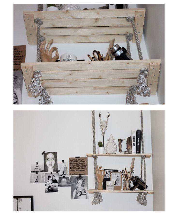 bokhyllaåtervunnet trä rep Sök på Googleåterbruk recycling ideas and designs Pinterest