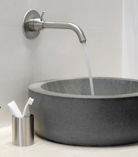 bathroom Piet Boon