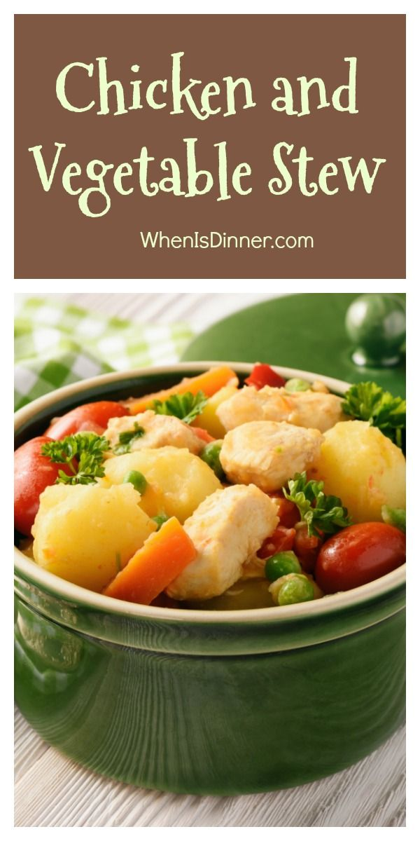 316 best Recipes - Salads, Soups & Side Dishes images on ...