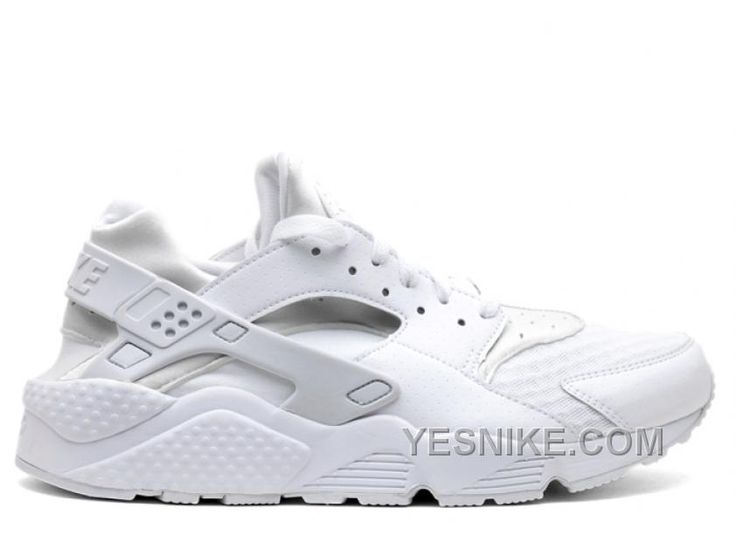 http://www.yesnike.com/big-discount-66-off-air-huarache-sale-307989.html BIG DISCOUNT ! 66% OFF! AIR HUARACHE SALE 307989 Only 65.67€ , Free Shipping!