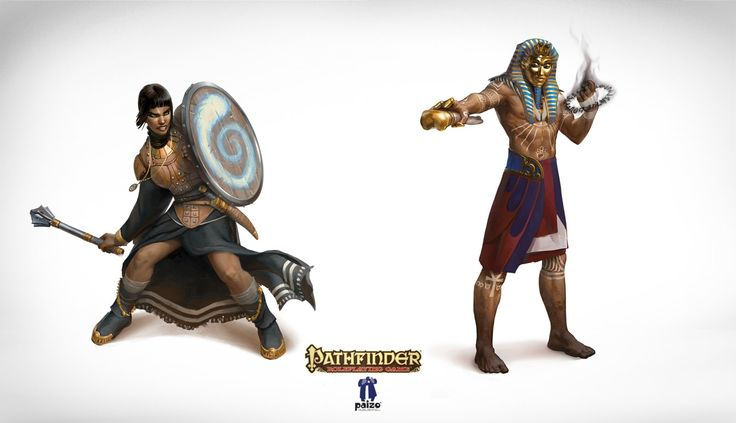 Character Design Forge : Best images about egyptian on pinterest