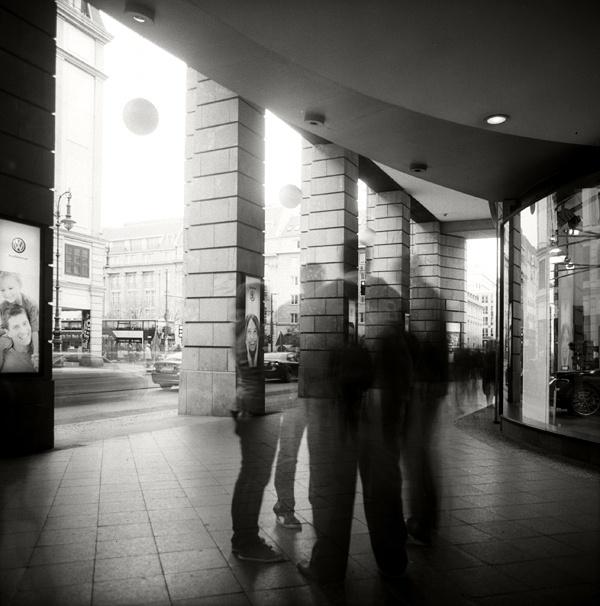 frank machalowski – photography