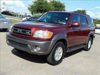Best deals on used SUVs. Used SUVs online, Good deals on used SUVs http://www.iseecars.com/used-cars/used-suvs-for-sale
