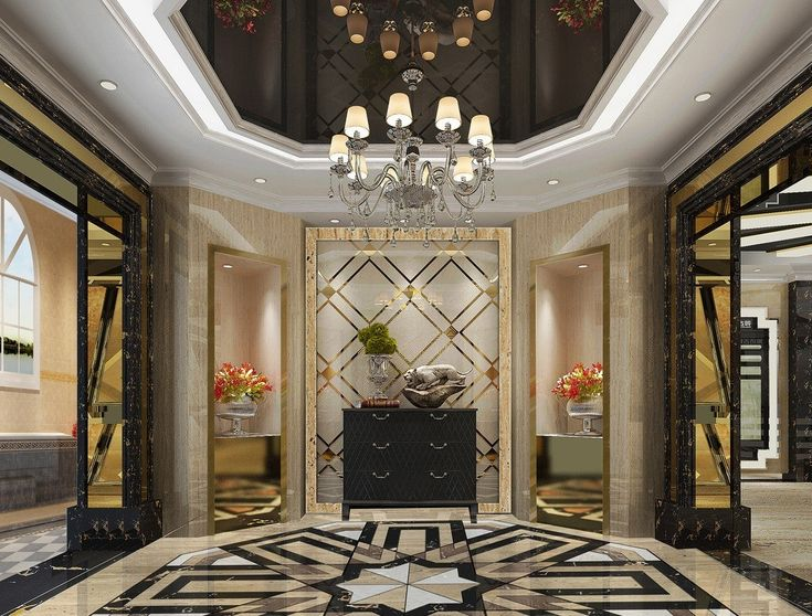 17 Best Images About Marble Lobby On Pinterest Waiting