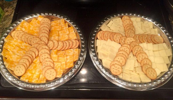 Nautical cheese trays                                                                                                                                                                                 More
