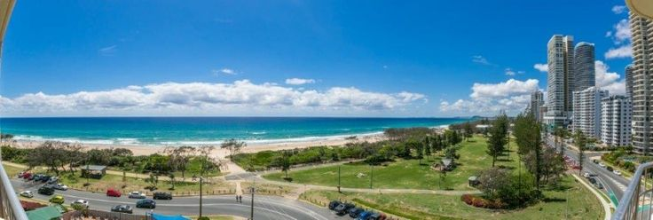Sun Realty Gold Coast - Real Estate in Broadbeach | Surfers Paradise | Palm Beach | Broadbeach Waters
