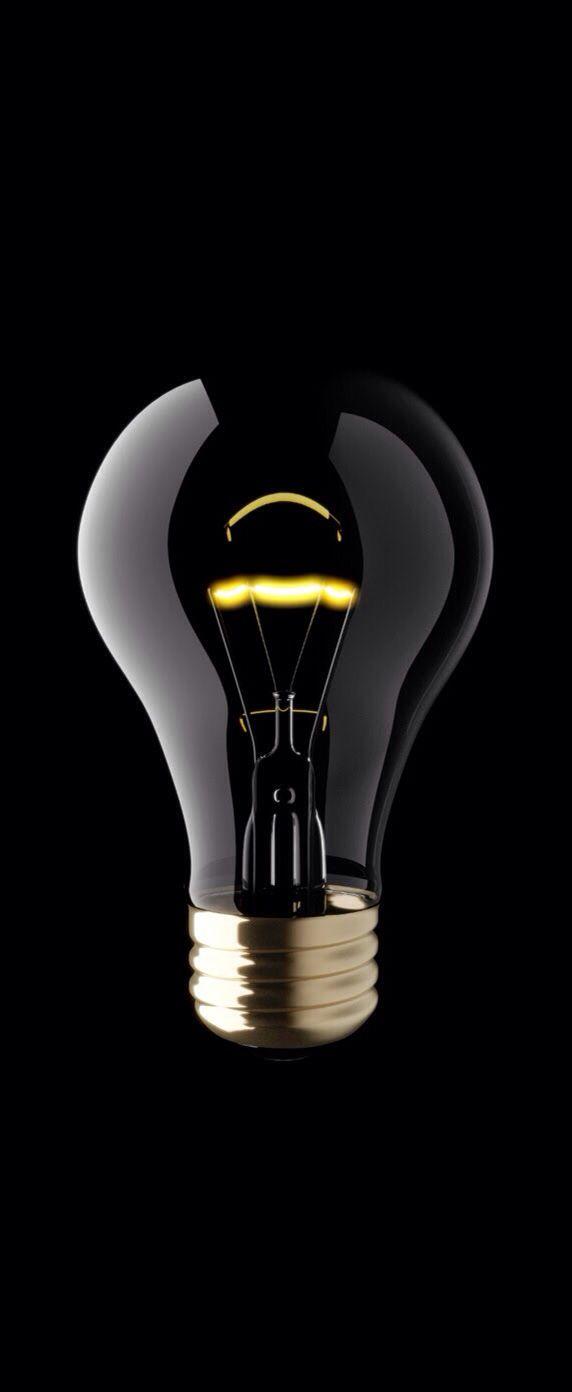 Black and Gold | LUXURYdotcom | via pinterest.com