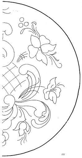Den Store Maleboken Pintura Alemanha - soniartes pintura - Álbumes web de Picasa