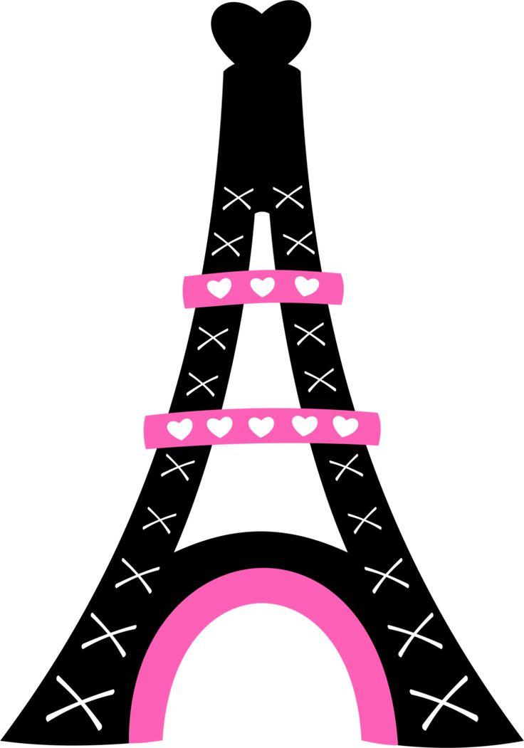 Kleiderständer clipart  Die besten 20+ Paris thema schlafzimmer Ideen auf Pinterest