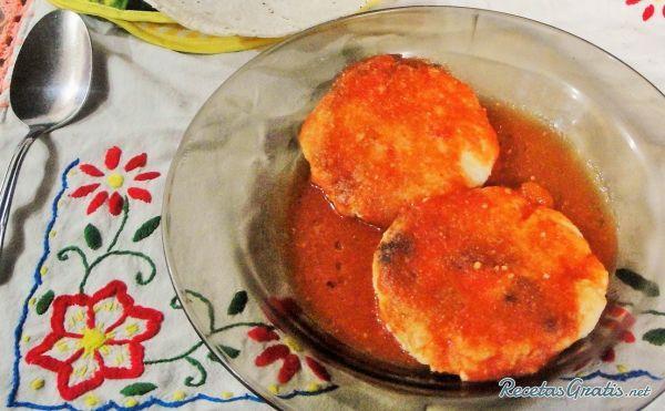 Aprende a preparar tortas de papa mexicanas con esta rica y fácil receta.  Estas tortas mexicanas son una preparación muy sencilla y rápida, y que tradicionalmente...