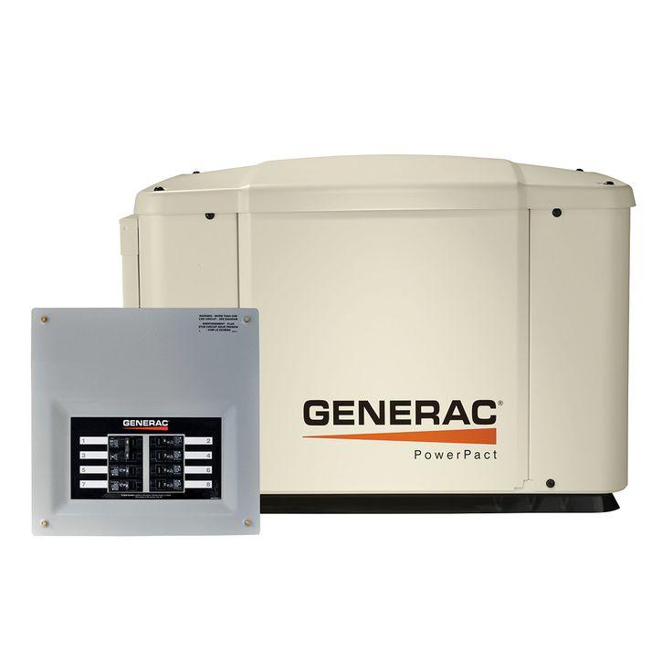 Yeq163 Automatic Transfer Switch In Circuit Breaker Auto Automatic