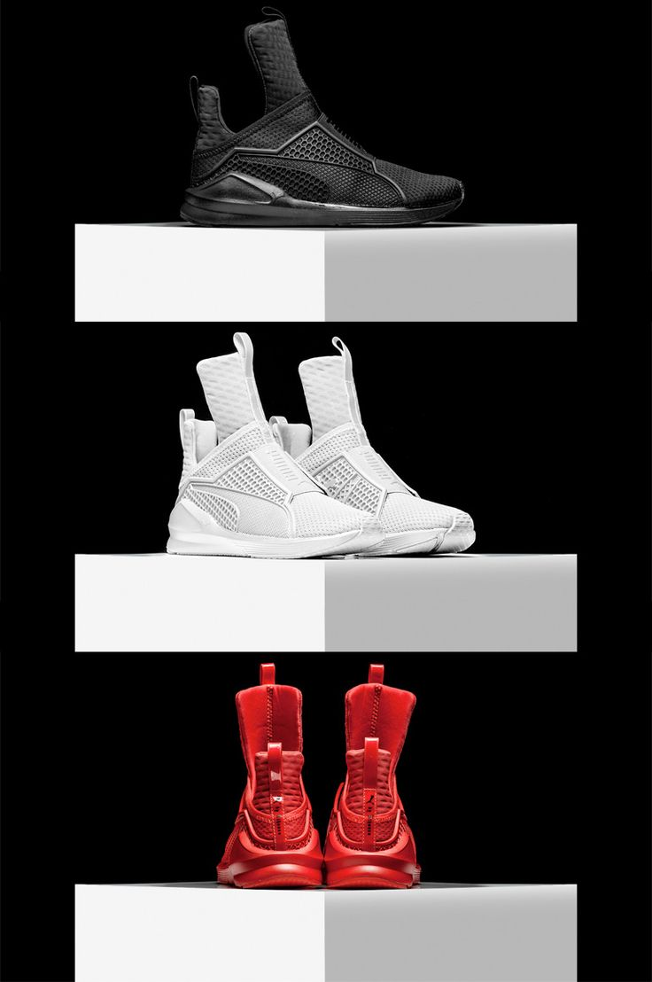 puma-rihanna-fenty-the-trainer