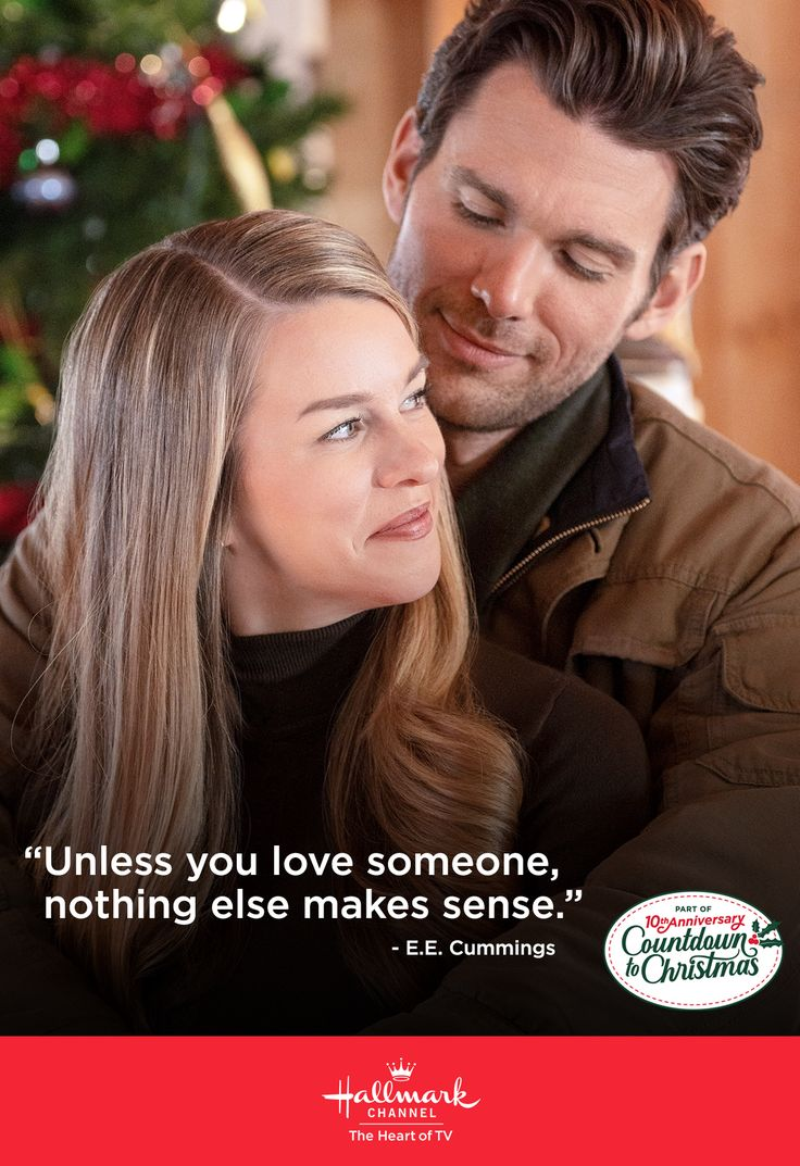 Christmas Scavenger Hunt Starring Kim Shaw And Kevin Mcgarry When Calls The Hear Hallmark Channel Christmas Movies Hallmark Christmas Movies Hallmark Movies