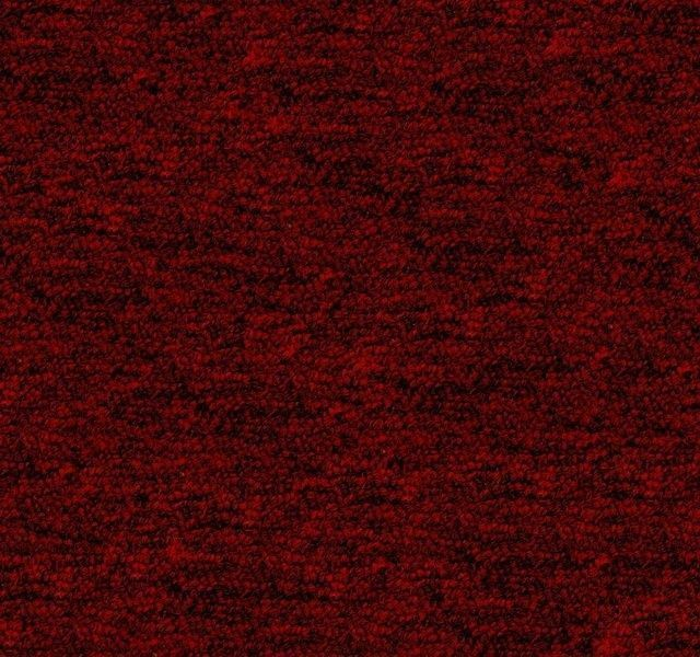 24 Red Carpet Texture Pattern By Bernardina Bernardina Carpet