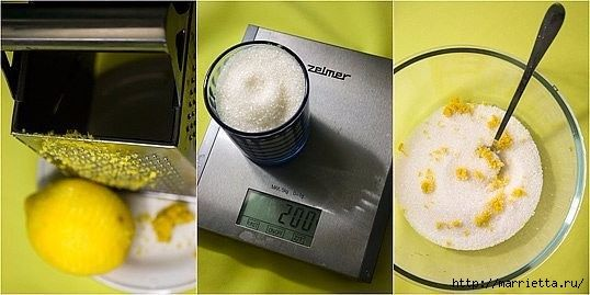 Лимонный заварной крем. Можно лопать ложкой прямо из баночки (1) (538x269, 97Kb)