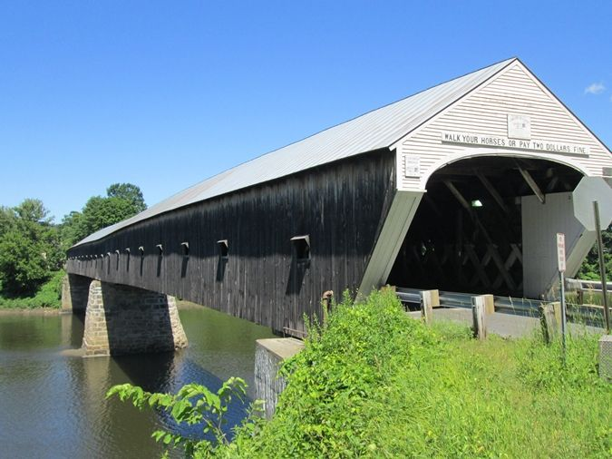 17 best images about covered bridges on pinterest south carolina image search and the world. Black Bedroom Furniture Sets. Home Design Ideas