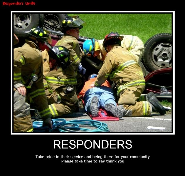 Firefighter Quotes About Courage Wallpaper 1334 Best Firefighters Images On Pinterest Fire