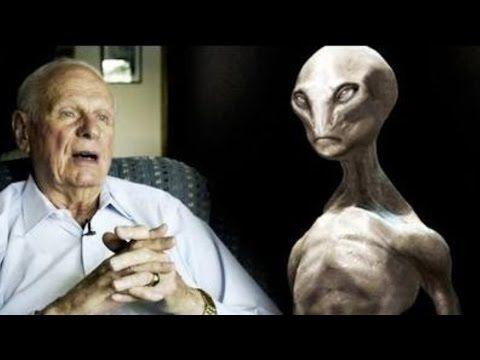 O Pior Está Por Vir OS ILLUMINATI tem ligação com ExtraterrestresQuem dita as regras aqui na terra? Deus ou os Extraterrestres?