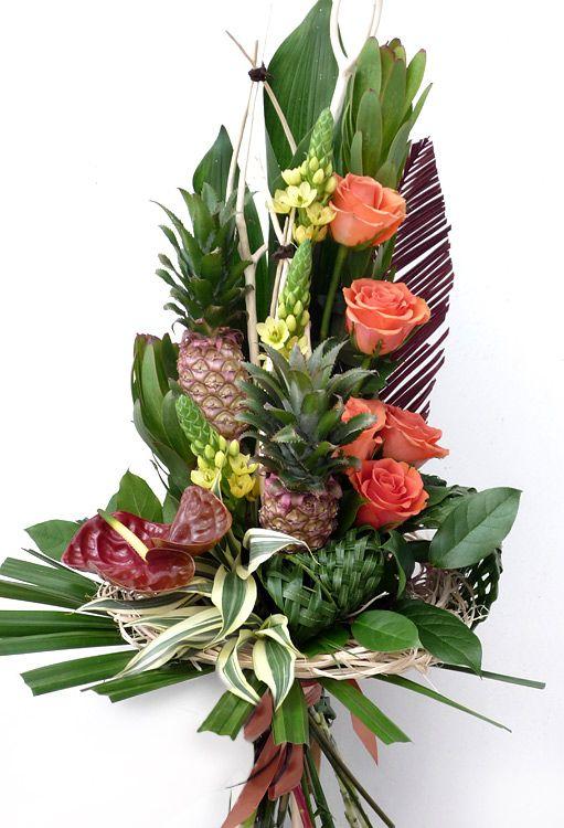 Днем, какие цветы можно дарить мужчинам