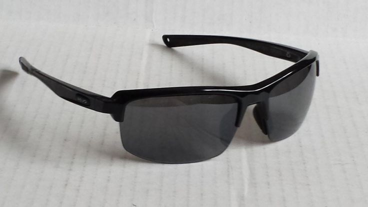 #ebay men sunglasses REVO men sport sunglasses CRUX S black made in Italy withing our EBAY store at  http://stores.ebay.com/esquirestore
