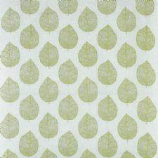 Viewing SORANO 3673 by Prestigious Textiles
