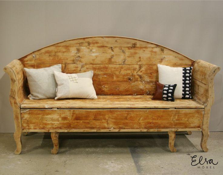 säng ja sohva - Google Search