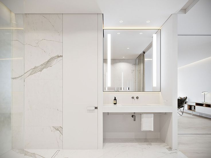 http://interioresminimalistas.com/wp-content/uploads/2017/03/apartamento-bachelor-montenegro-m3-architects-11.jpg