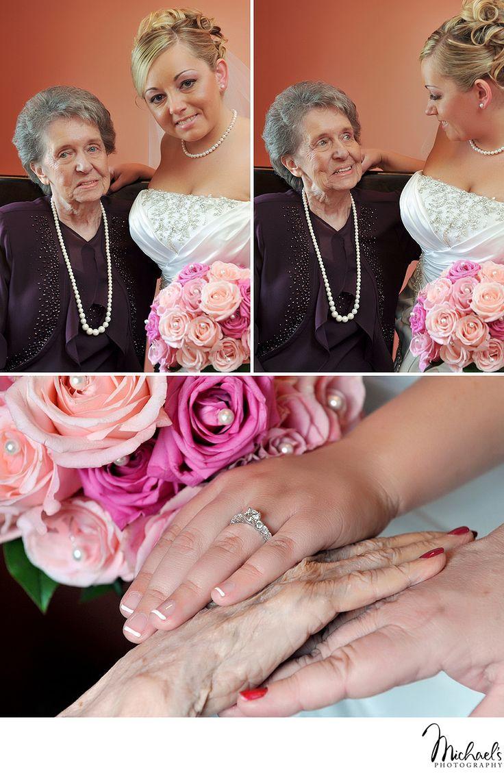 21 best Local Venues images on Pinterest   Philadelphia wedding ...