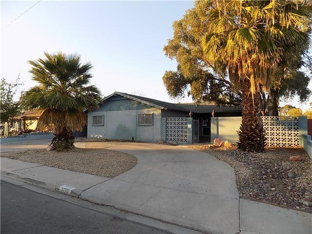 36c37e690823d373761d06cfdb625f36 - Section 8 Housing Reno Nv Application