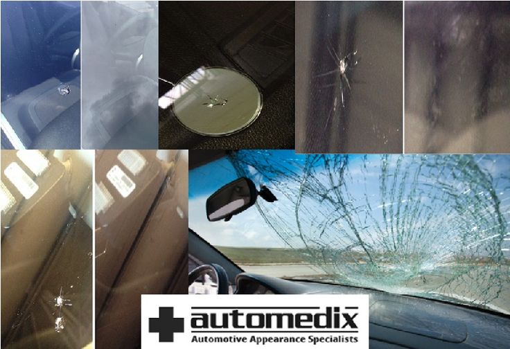 #Windsheild and #autoglassrepair experts are very rare. If you don't find any specialist for windsheild and auto glass repair, you should contact with #AutoMedix. This #carappearance #specialist is a company that offers such kind of services in #Canada. So hire the service of this company for your car repairing service.